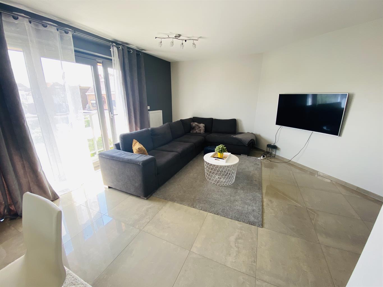Appartement - Anderlecht - #4140527-2