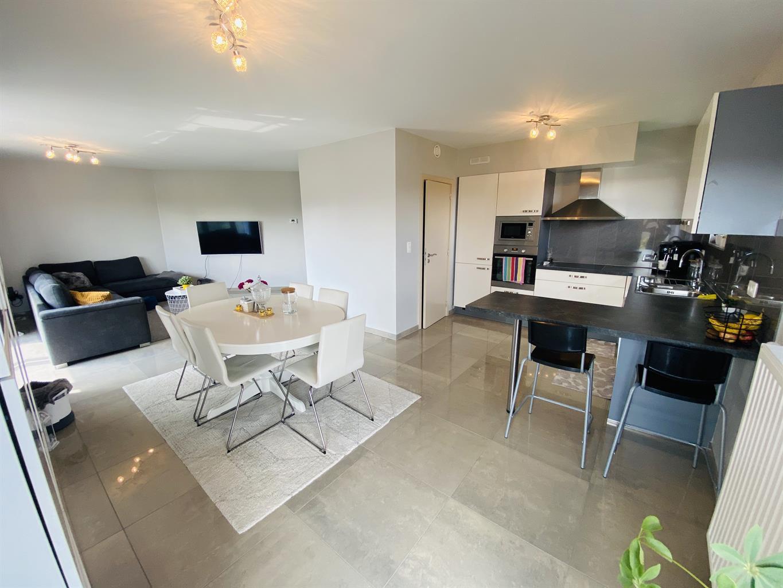 Appartement - Anderlecht - #4140527-0