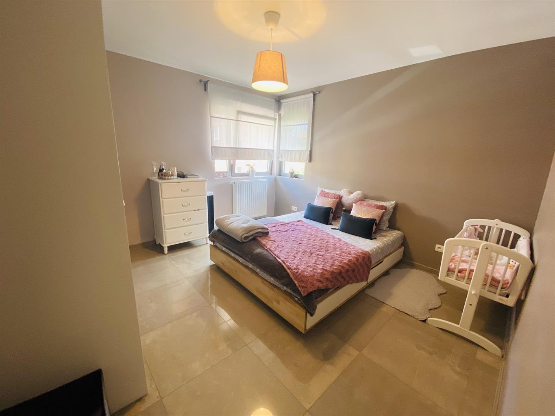 Appartement - Anderlecht - #4140527-6