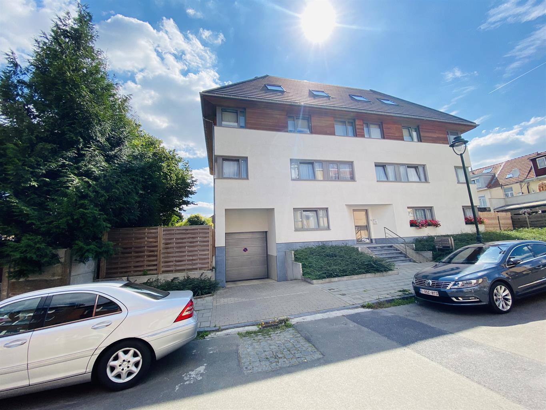 Appartement - Anderlecht - #4140527-10