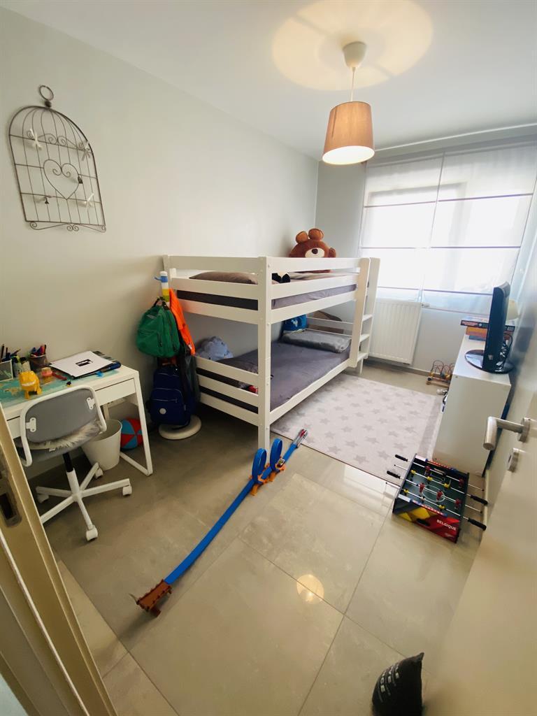 Appartement - Anderlecht - #4140527-8