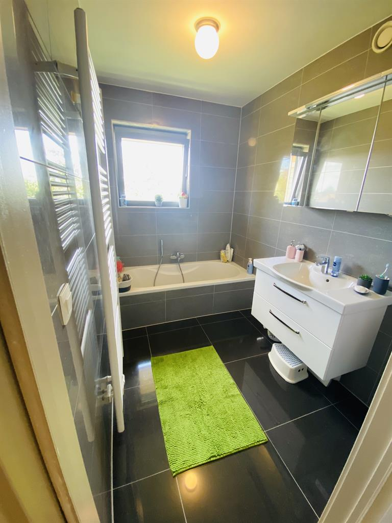 Appartement - Anderlecht - #4140527-9