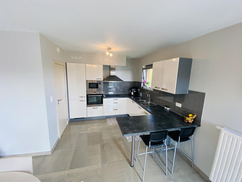 Appartement - Anderlecht - #4140527-4