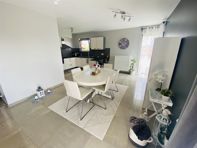 Appartement - Anderlecht - #4140527-3