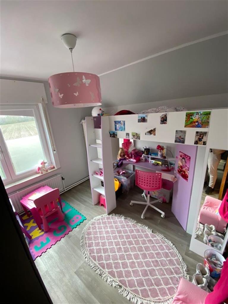 Maison - Enghien Petit-Enghien - #4144998-25