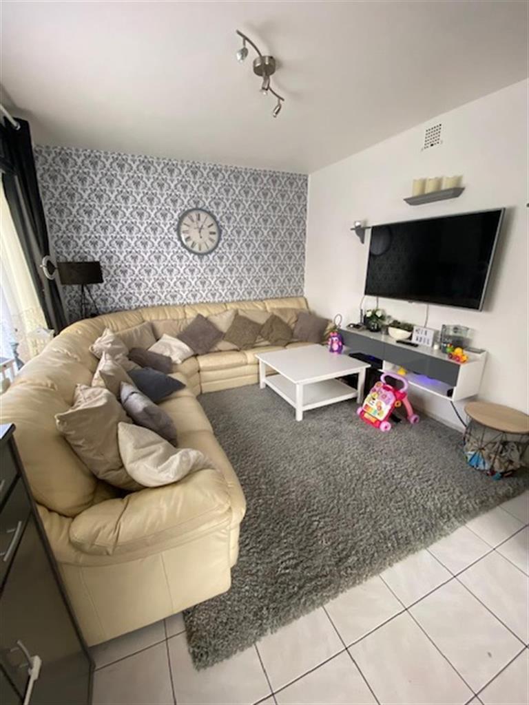 Maison - Enghien Petit-Enghien - #4144998-19