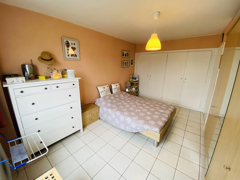 Appartement - Drogenbos - #4169566-3