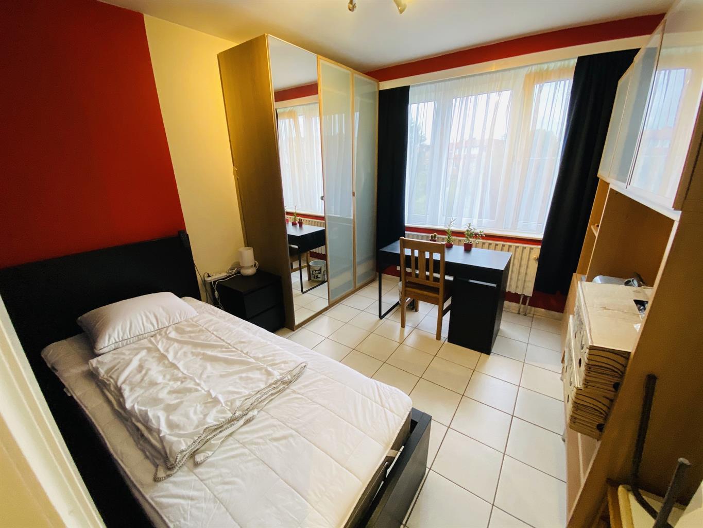 Appartement - Drogenbos - #4169566-4