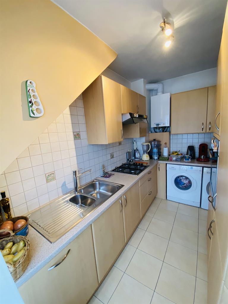 Appartement - Drogenbos - #4169566-7