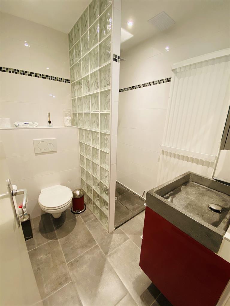 Appartement - Drogenbos - #4169566-5