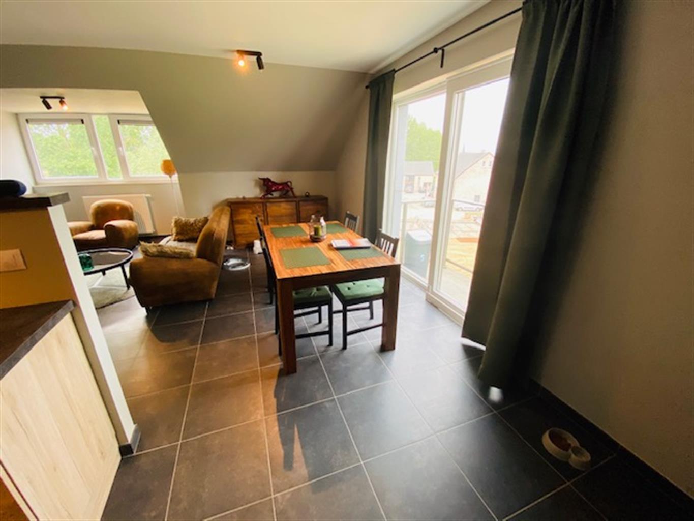 Appartement - Enghien - #4170920-3