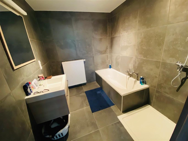 Appartement - Enghien - #4170920-6