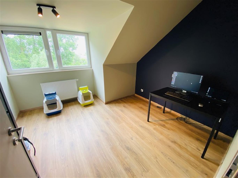 Appartement - Enghien - #4170920-9
