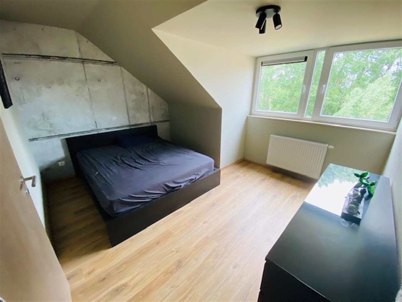 Appartement - Enghien - #4170920-8