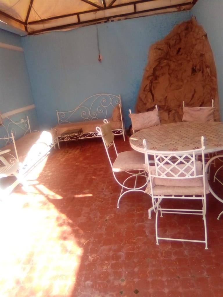 Maison de caractère - marrakech - #4184962-14