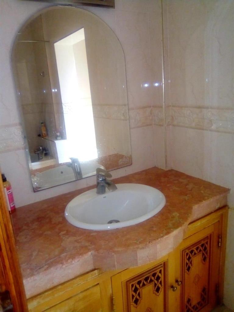 Maison de caractère - marrakech - #4184962-11