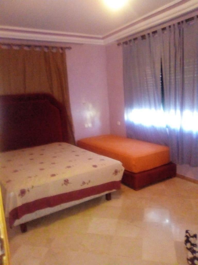 Maison de caractère - marrakech - #4184962-7