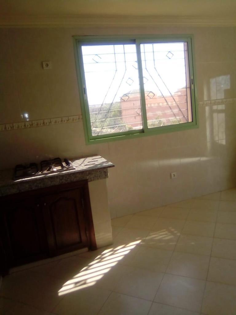 Maison de caractère - marrakech - #4184962-8