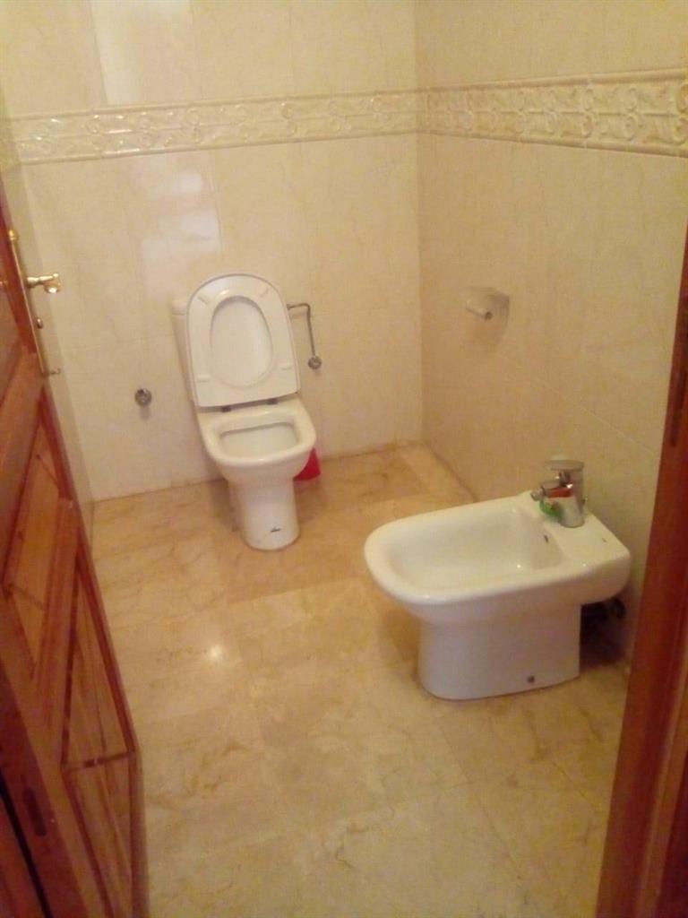 Maison de caractère - marrakech - #4184962-5