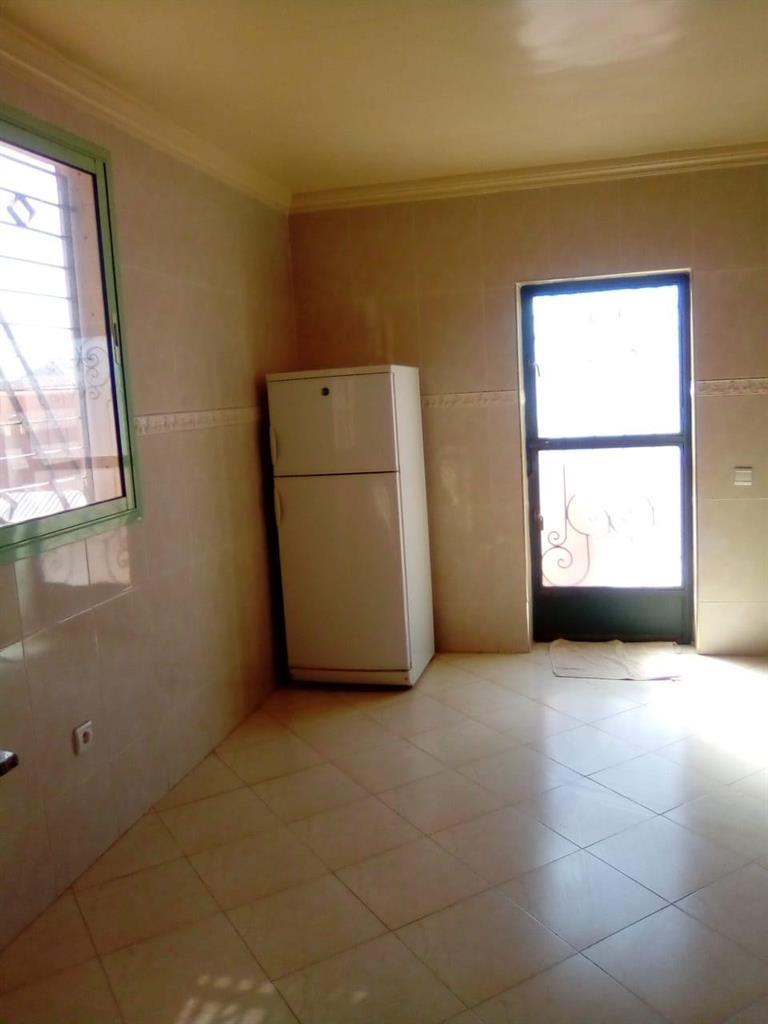 Maison de caractère - marrakech - #4184962-10
