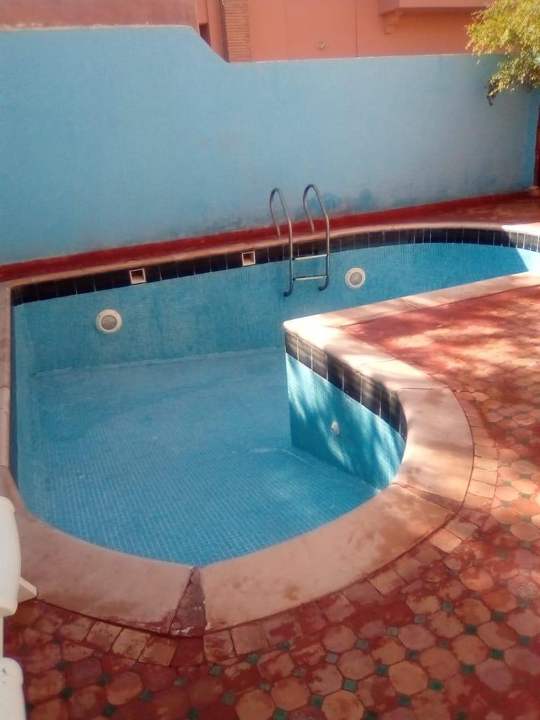 Maison de caractère - marrakech - #4184962-1