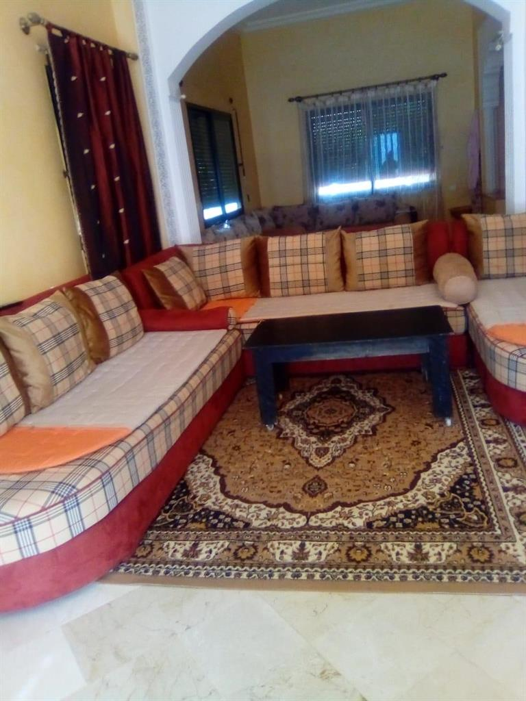 Maison de caractère - marrakech - #4184962-2