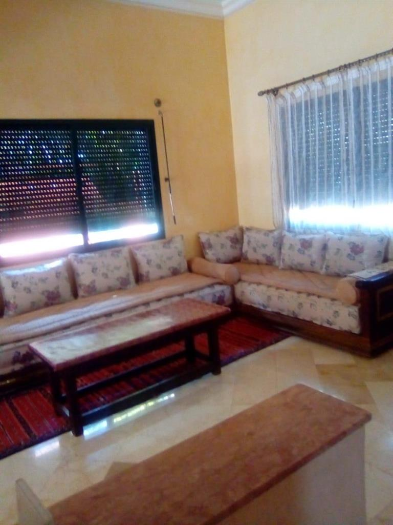 Maison de caractère - marrakech - #4184962-13