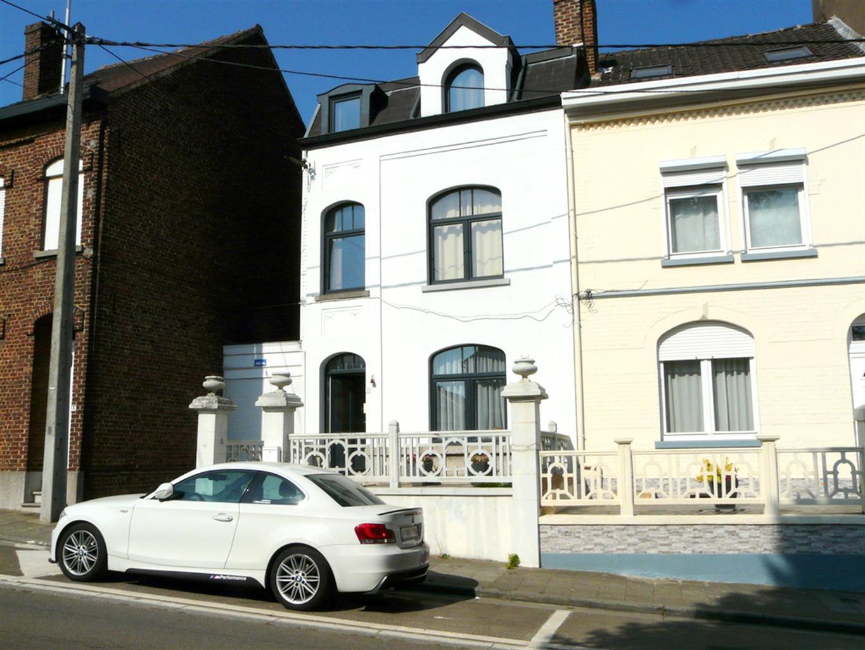 Maison - Tubize - #4196328-0