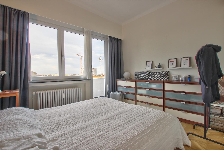 Appartement_6