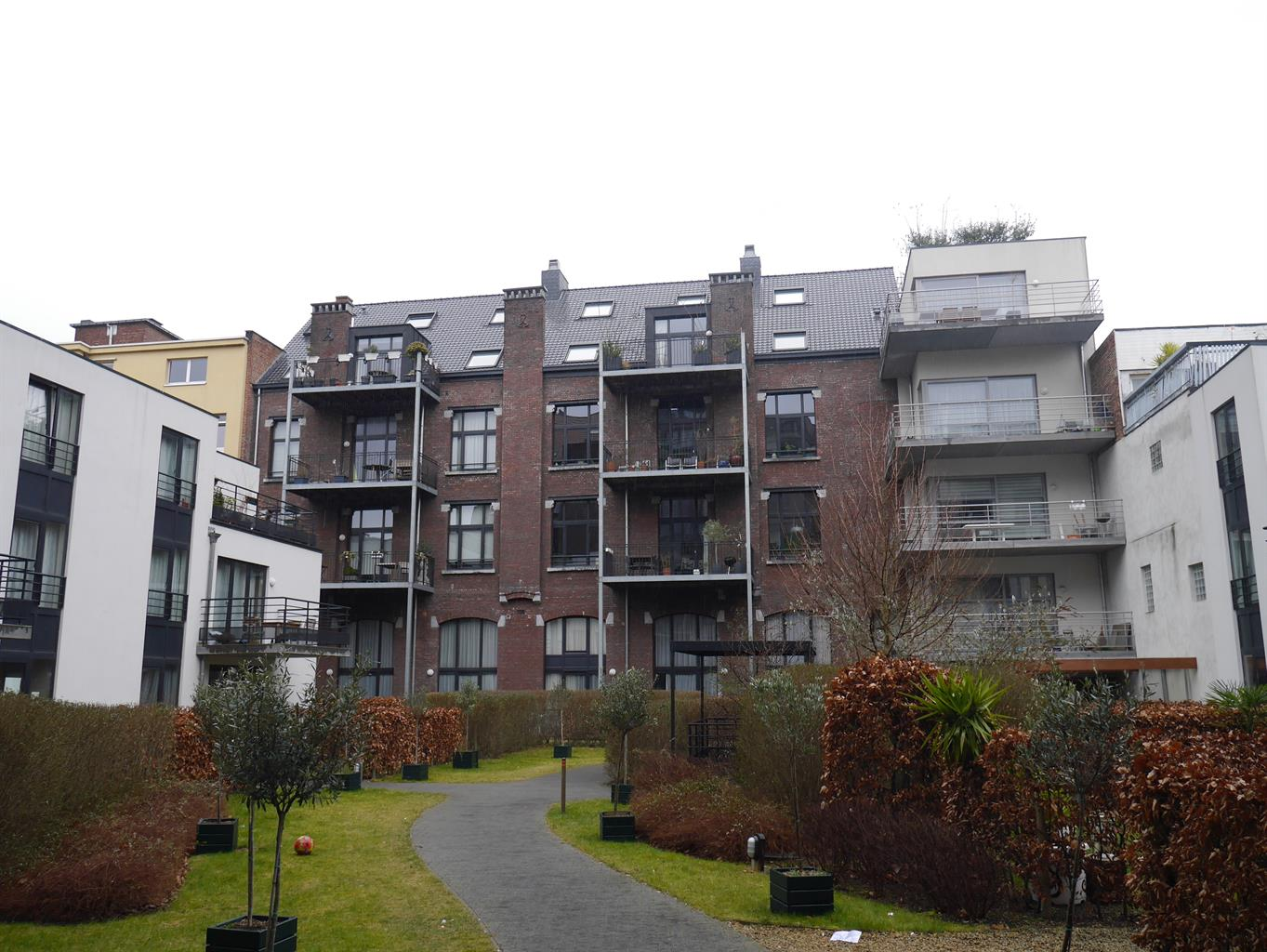 Appartement_0