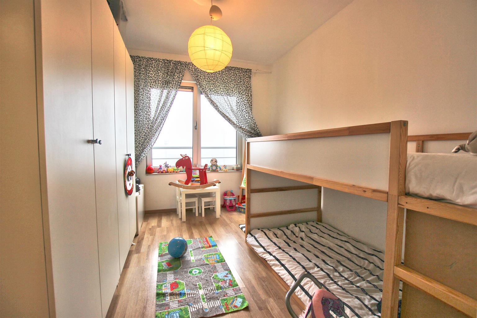 Appartement_5
