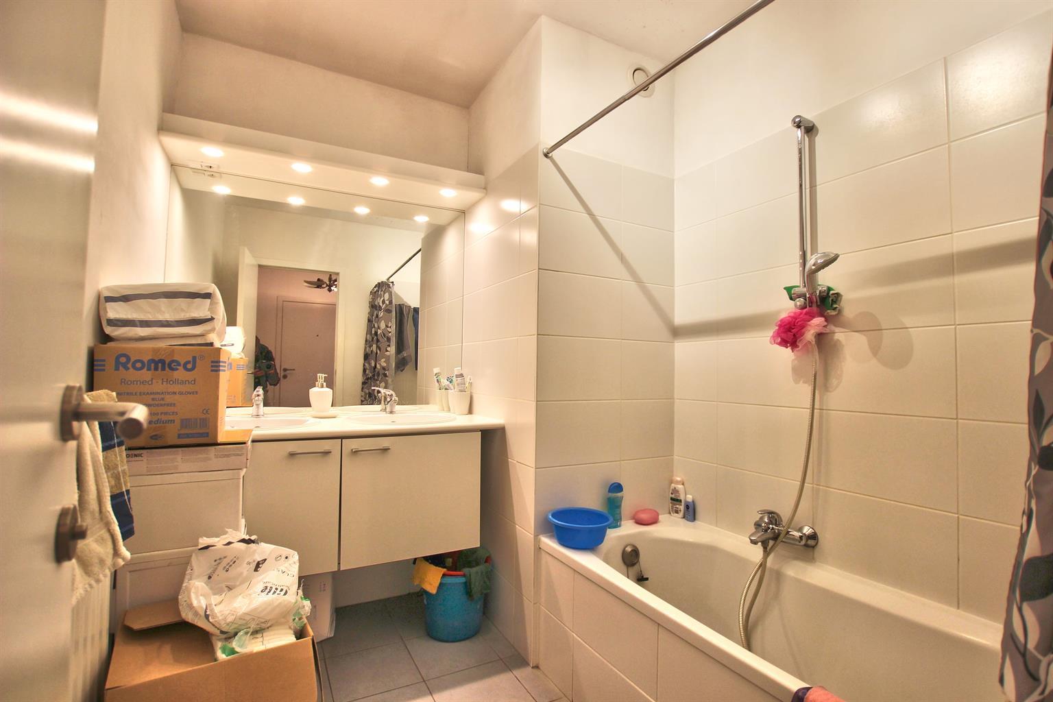 Appartement_3