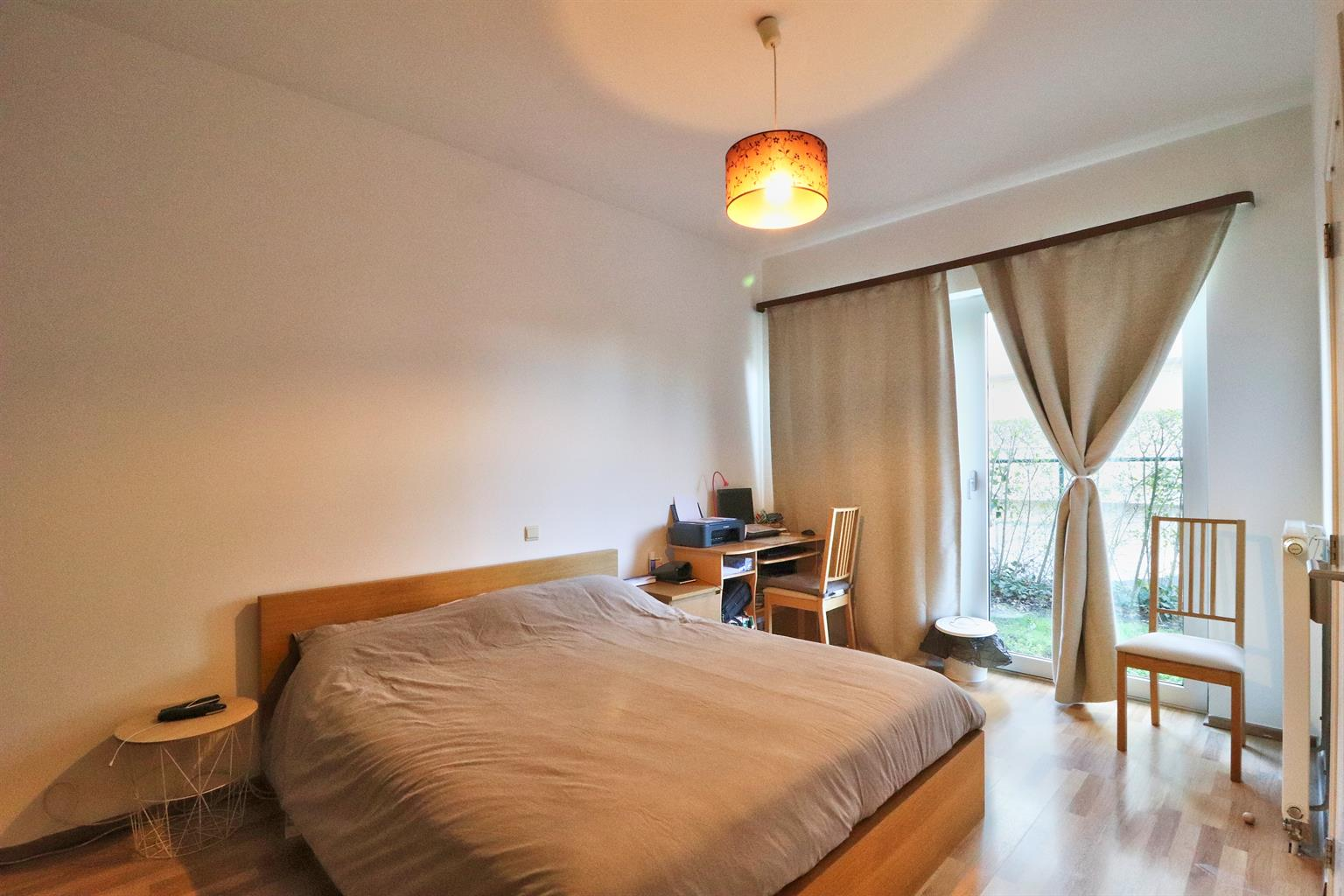 Appartement_4