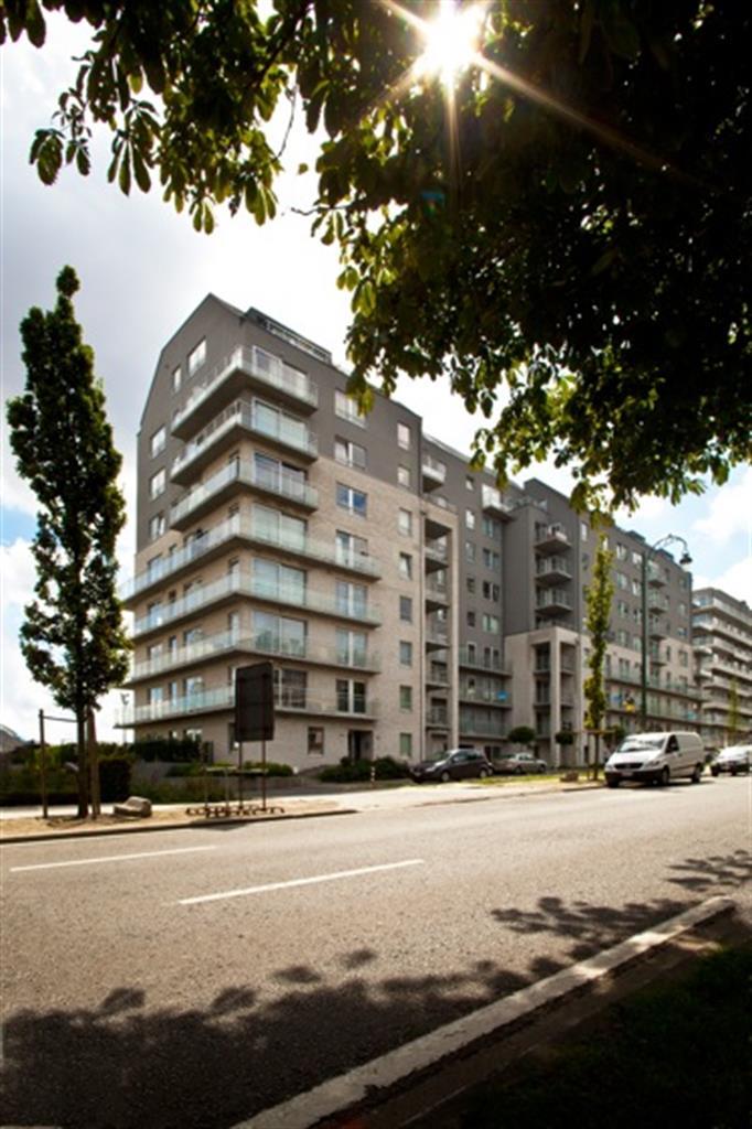 Appartement_9