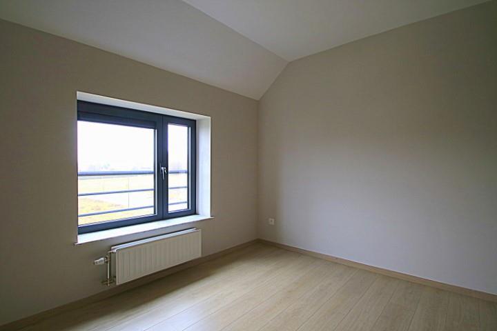 Duplex - HERSTAL - #3041750-14