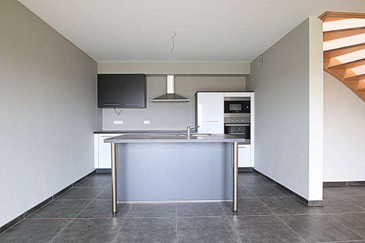 Duplex - HERSTAL - #3041750-6