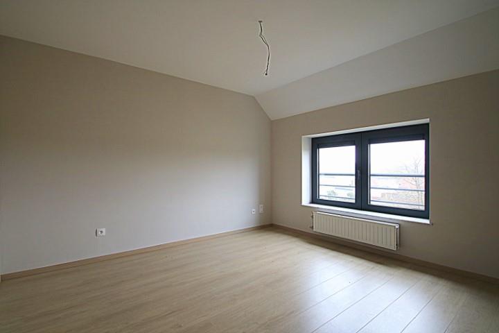 Duplex - HERSTAL - #3041750-15