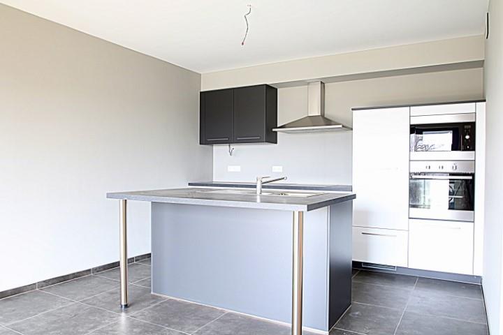 Duplex - HERSTAL - #3041750-5