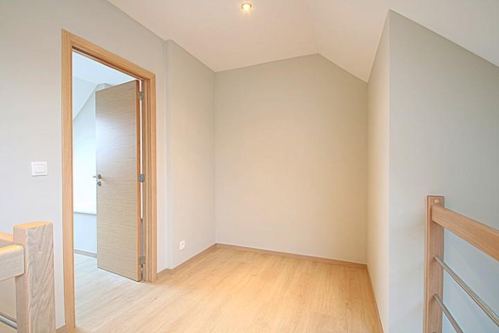 Duplex - HERSTAL - #3041750-25