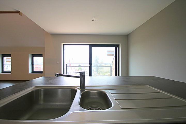 Duplex - HERSTAL - #3041750-7
