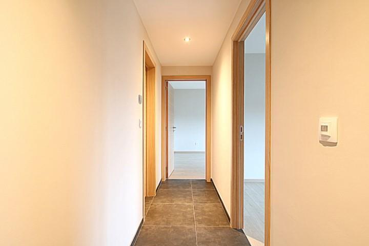 Duplex - HERSTAL - #3041750-12