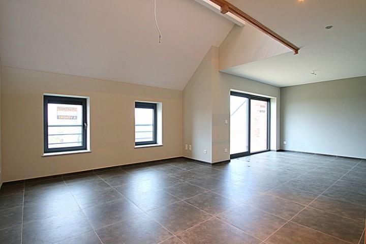 Duplex - HERSTAL - #3041750-1