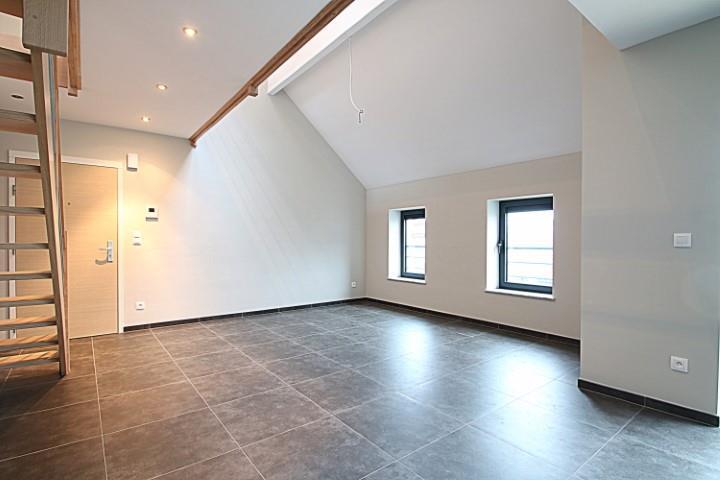 Duplex - HERSTAL - #3041750-4
