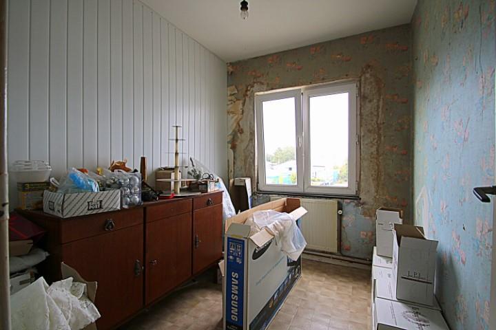 Maison - Soumagne - #3169294-11