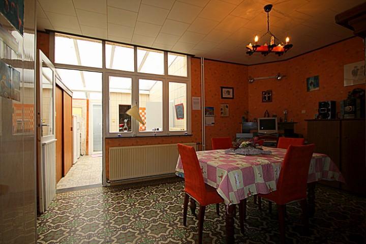 Maison - Soumagne - #3169294-3