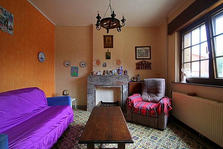Maison - Soumagne - #3169294-2