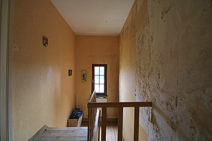 Maison - Soumagne - #3169294-8