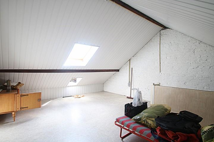 Maison - SOUMAGNE - #4002211-11