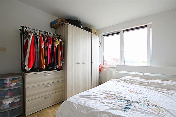 Appartement - Fléron Romsée - #4169852-4