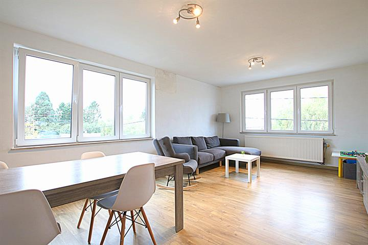 Appartement - Fléron Romsée - #4169852-2